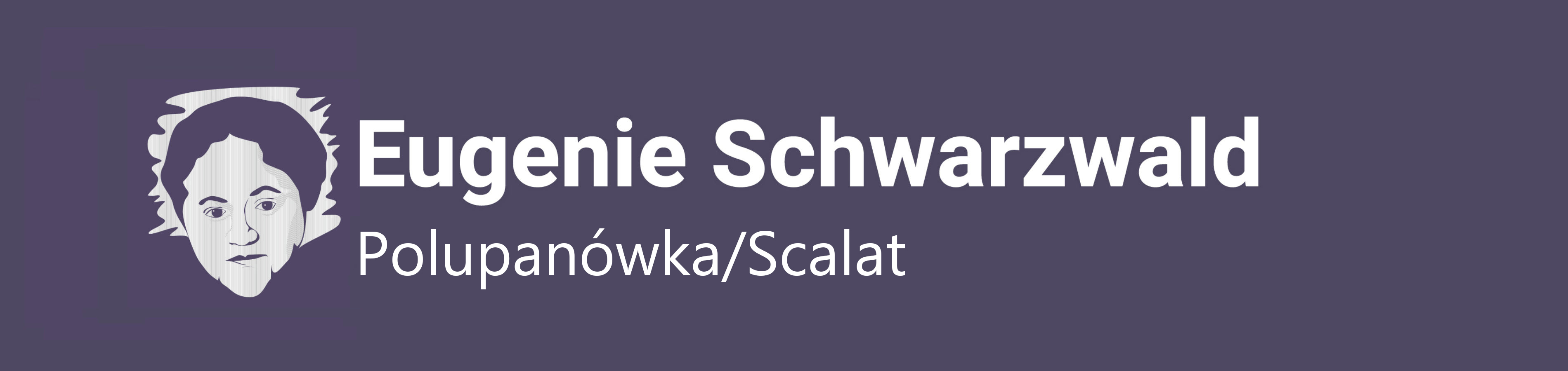 http://www.bukgalstrasse.com/wp-content/uploads/2018/06/Eugenie_Schwarzwald-333-3800x900.jpg