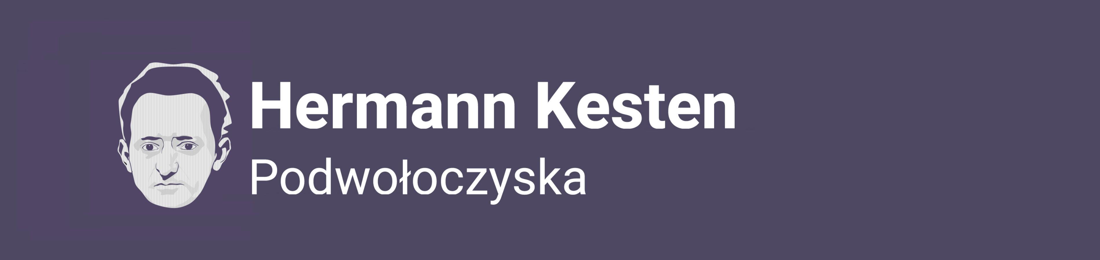 http://www.bukgalstrasse.com/wp-content/uploads/2018/06/Hermann_Kesten333-3800x900.jpg
