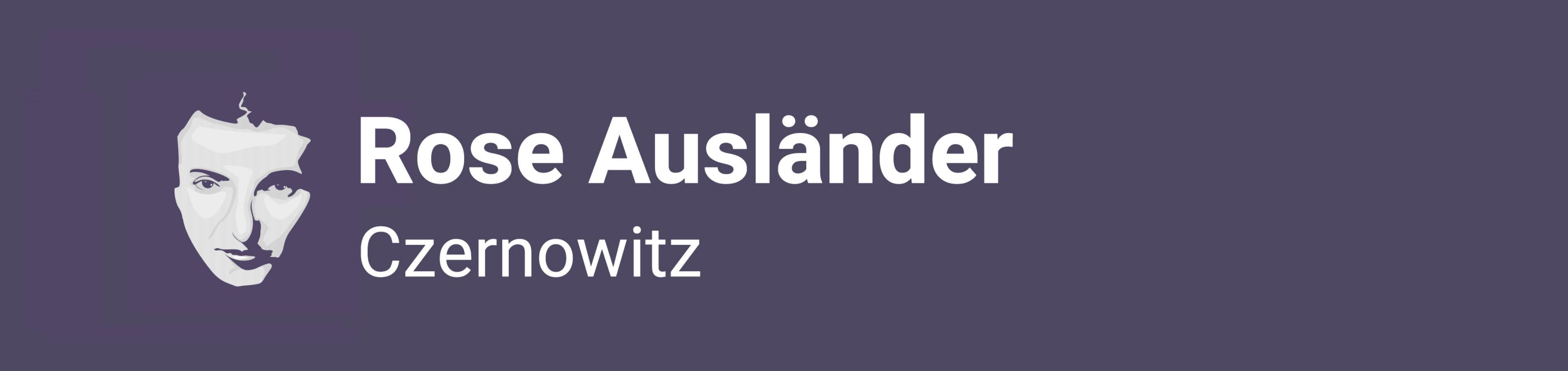 http://www.bukgalstrasse.com/wp-content/uploads/2018/06/Rose_Ausländer333-3800x900.jpg