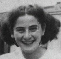Selma-Meerbaum-Eisinger