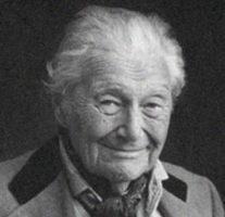 Gregor Von Rezzorі